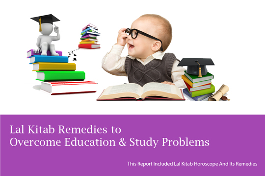 Education-and-Study-Problems-Solutions-horoscope