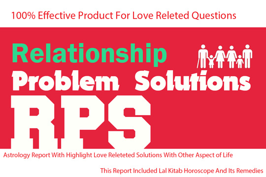 relationship-problems-solution-horoscope