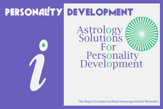 Personality-Development-horoscope