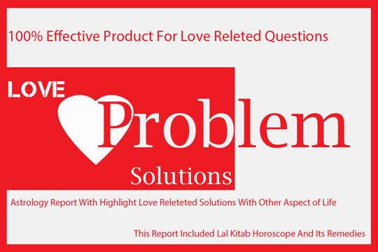 love-problems-solution-horoscope