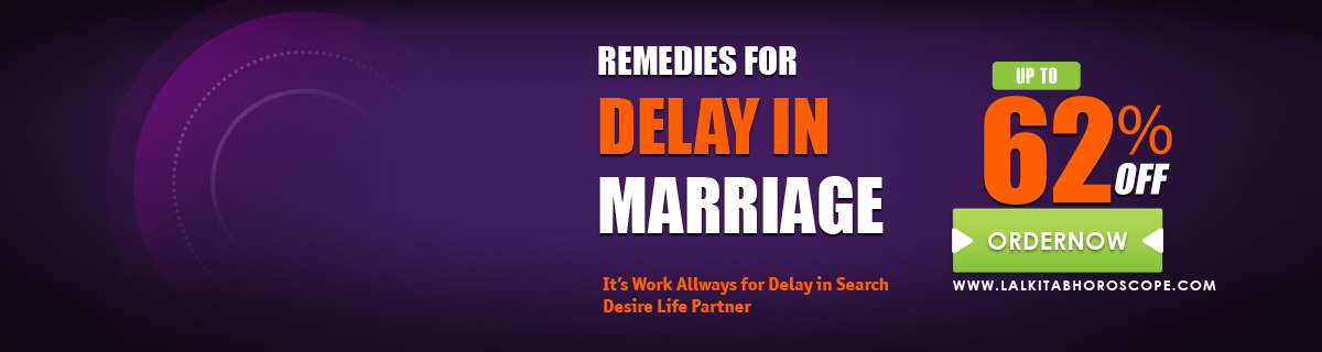 remedies-for-dlay-in-marriage