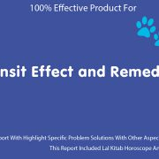 Transit Effect and Remedies