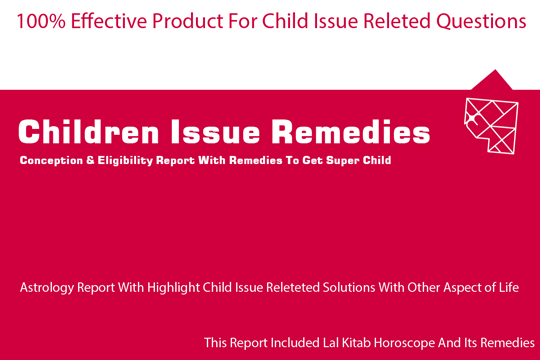 delay-children–issue–remedies-horoscope