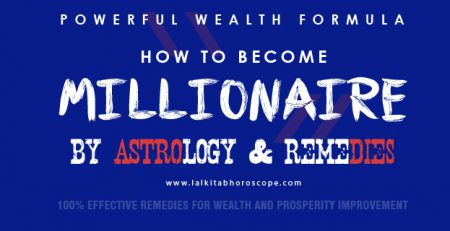 millionaire-by-astrology-remedies
